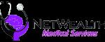 Netwealth Medicals Logo